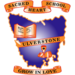 Sacred Heart Catholic School Ulverstone Logo